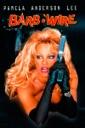 Affiche du film Barb Wire (1996)