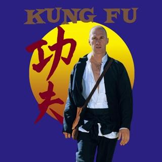 Kung Fu, Season 1 on iTunes