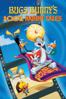 1001 cuentos de Bugs Bunny (Bugs Bunny's 1001 Rabbit Tales) - Friz Freleng