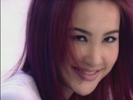 To Love You More - CoCo Lee