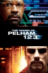 The Taking of Pelham 123 wiki, synopsis