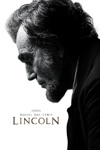 Lincoln wiki, synopsis