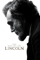 Lincoln (iTunes)