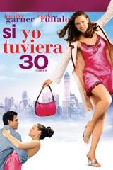 Si Yo Tuviera 30 (Subtitulada)