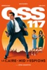 icone application OSS 117 - Le Caire, nid d'espions