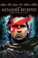 Alexander Revisited (iTunes)