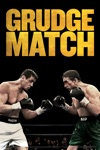 Grudge Match wiki, synopsis