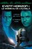 icone application Event Horizon: Le vaisseau de l'au-dela (1997)
