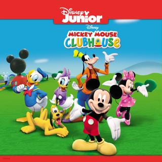 mickey mouse clubhouse season torrent download