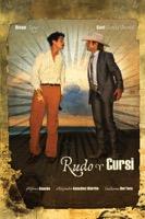 Rudo y Cursi (iTunes)
