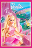 Barbie Fairytopia - Walter P. Martishius