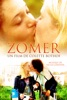 icone application Zomer
