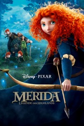 Merida Legende Der Highlands Filme Herunterladen Ganzer Film