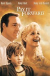 Pay It Forward wiki, synopsis