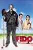 icone application Fido