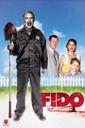 Affiche du film Fido