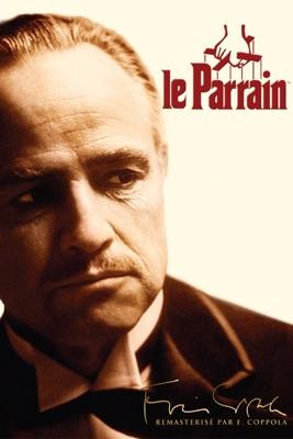 Le Parrain Streaming