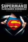 Superman II: The Richard Donner Cut wiki, synopsis