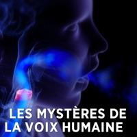 Télécharger Les mystères de la voix humaine Episode 1