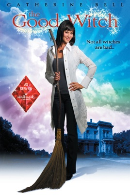 The Good Witch on iTunes