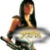 Xena: Warrior Princess, Season 3 wiki, synopsis