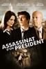 icone application Assassinat d'un président