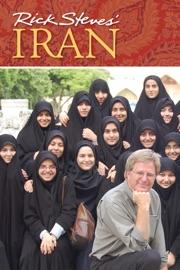 Rick Steves Iran