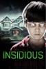 Insidious - Movie Image