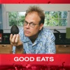 Good Eats, Season 14 - Synopsis and Reviews