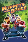 Muppets from Space wiki, synopsis