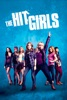 icone application The Hit Girls (Pitch Perfect) [2012]
