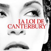 Télécharger La Loi de Canterbury, Saison 1 Episode 6