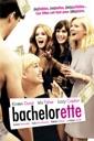 Affiche du film Bachelorette (VOST)