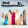 The Real Housewives of Beverly Hills, Season 4 - Synopsis and Reviews