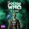 Doctor Who, Monsters: Silurians wiki, synopsis