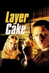 Layer Cake wiki, synopsis