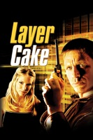 Must - Watch Thrillers 5- Film Collection