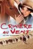 icone application Crinière Au Vent