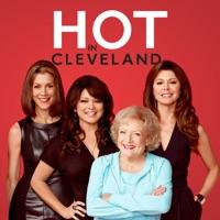 Télécharger Hot in Cleveland, Season 4 Episode 24
