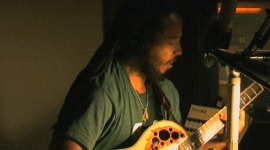 Personal Revolution Ziggy Marley Reggae Music Video 2011 New Songs Albums Artists Singles Videos Musicians Remixes Image