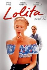 Lolita (VF)