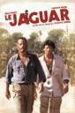 Affiche du film Le jaguar (1996)