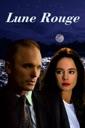 Affiche du film Lune Rouge