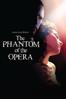 Andrew Lloyd Webber's the Phantom of the Opera (2004) - Joel Schumacher