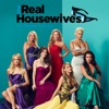 The Real Housewives of Beverly Hills, Season 3 wiki, synopsis