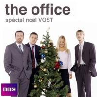 Télécharger The Office, Spécial Noël (VOST) Episode 2