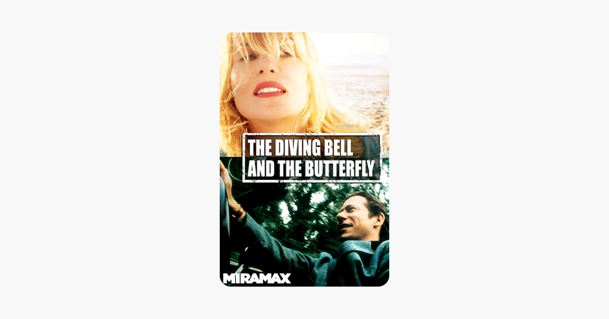 the diving bell and the butterfly full movie free download
