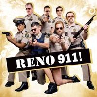 Télécharger RENO 911!, Season 6 Episode 15