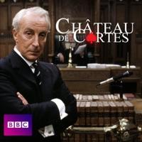 Télécharger The House of Cards, Château de Cartes Episode 2