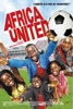 icone application Africa United (VOST)